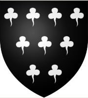 Blason Forcelles-Saint-Gorgon